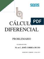 PROBLEMARIO_CALCULO_DIFERENCIAL.pdf