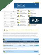 Autofact_702e5a75ecbb_202002210152 (1)