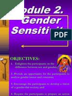 Module 2 GST.ppt