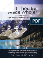 Wilt thou Be Made Whole_OPT  (004)