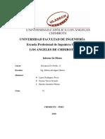 Investigación-formativa-III_-suelos-II