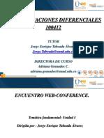 Ok Webconference ecuaciones feb 2020