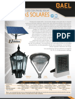25. FAROLAS SOLARES.pdf