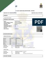 Application-SSR202180230025.pdf