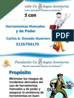 FUNCAD Herramientas.pptx