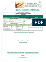 aporte individual.pdf
