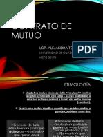 CONTRATO DE MUTUO.pptx