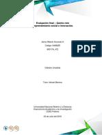 385235162-Jaime-Acevedo-80017A-472-Reto-5.pdf