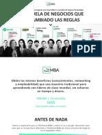 TPMBA_B2C.pdf