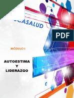 Manual del módulo I.pdf