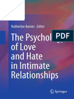 Katherine Aumer (eds.) - The Psychology of Love and Hate in Intimate Relationships-Springer International Publishing (2016).pdf