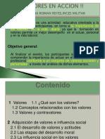 MANUAL ETICA Y VALORES  MODIF.,DIAPOSITIVAS  (4).pptx
