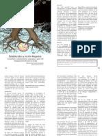 340309-182196-1-SM.pdf