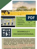 DESARROLLO PERSONAL,IM,2019.pptx