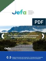 Clase-1-Conceptos-de-fiscalización-ambiental