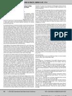 Mercier Isscc2010 Paper