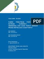 PABRIK TRINATRIUM PHOSPHATE.pdf