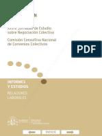Jornada_2015_publicado.pdf