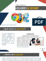 Unidad temática_6_Buscador de internet.pdf