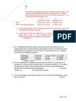 EJERCICIOS FISICOQUIMICA.docx