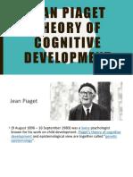 cognitive-dev-piaget