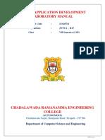 MAD Final Lab Manual.pdf