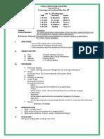 LP-JUNE 13, 2019 - COMPUTER ETHICS - group presentation.docx
