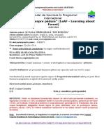 3.FORMULAR DE INSCRIERE LeAF.doc