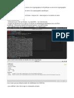 explication TP OpenSSL