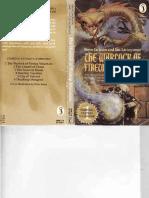 FF01 The Warlock Of Firetop Mountain [1984 v1].pdf