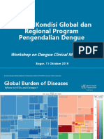 Global and Regional Updates Dengue_AN.pdf