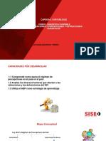 CASUISTICA CONTABLE SEMANA 2 2020 -