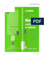 MENSAJE A LOS ESTUDIANTES DE ARQUITECTURA.pdf