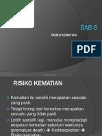 BAB 6_all.pdf