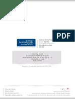 tema autorregulador del mercado de valores.pdf