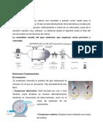PIA Lab. Fluidos .docx