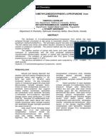 21941-41028-1-PB.pdf