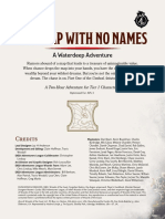 DDAL08-01 - The Map with No Names v1.1.pdf