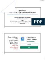 Hand Out CPT Mobile Seminar