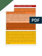 Importancia de La Interrelación Entre El Derecho y La Economía en El Contexto Nacional y Mundial
