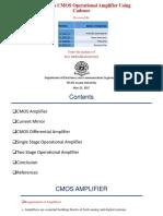 projectppt-170620171130.pdf