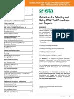 ISTAGuidelines.pdf