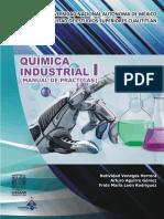 Manual_quimica_industrial_I