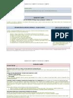 FORMATO DIARIO Y FICHA DE CAMPO.doc
