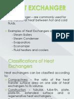 heat_exchanger