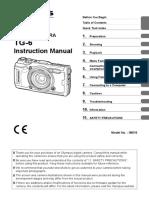 TG-6_ENU_00.pdf