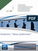 """Andamio """"Ideas poderosas"""" - Gpe Nayeli Hernandez.pdf"""