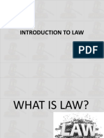 topic-1-introduction-to-law