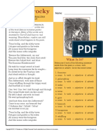 GR7_Jabberwocky.pdf