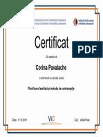 ViC Moldova Română_CQ_ST_MDARUM01_Contraceptive methods7111224842310429067